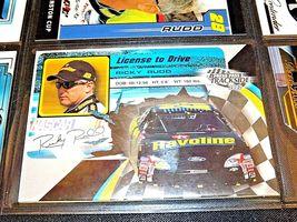 NASCAR Trading Cards - Ricky Rudd AA19-NC8083 image 6