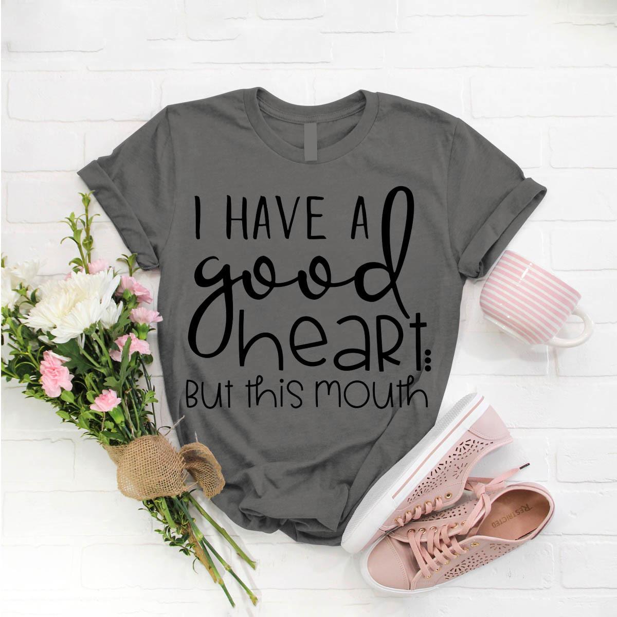 Third Birthday T-Shirt - Sassy Wild Three Outfit - Boho ... |Sassy Birthday Shirts