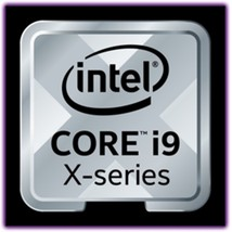 Intel CPU BX80673I97920X Core i9-7920X 16 Cores/ 24 Threads 2.9GHz 16.5M... - $1,411.16