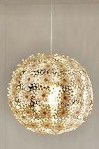 "IKEA GRIMSAS Pendant lamp, white, 22 "" image 6"