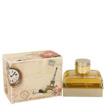 Armaf Just For You By Armaf Eau De Parfum Spray 3.4 Oz For Women - $37.26
