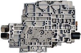 4L80E Transmission Valve Body 97-03 GMC Hummer H1 Avalanche