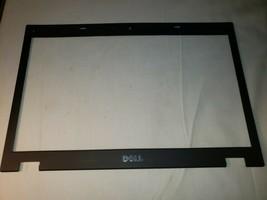 07FWXF Dell Latitude E5510 LCD Screen Trim bezel Genuine - $7.72