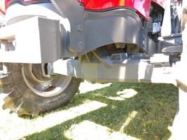 Massey-Ferguson 7616 loader tractor Rexburg, ID 83440 image 15