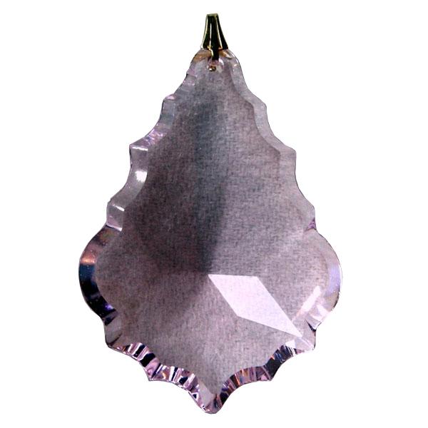 Crystal arrowhead p157 04