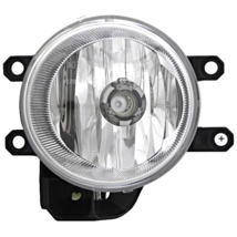Left Driver Side  Fog Light Assembly 12-18 Various  / - $68.26