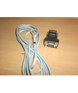 Meade #505 Compatible  & 7 ft  Cable for Meade #497 Autostar  ( ETX 90,1... - $15.89