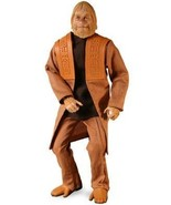 Dr. Zaius 12 Inch Figure from The Planet of the Apes (Sideshow Toy) - $66.83