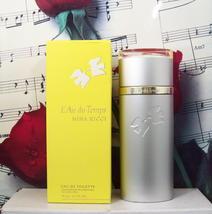 L'Air Du Temps By Nina Ricci EDT Spray Refillable 2.5 FL. OZ - $64.99