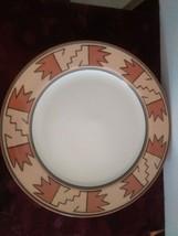 Mikasa Terrastone Laramie Platter - $46.74
