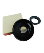 Vtg Kodak Pocket Slide Carousel 120 Micro Slide Tray Reel 110 Film Format - $7.99