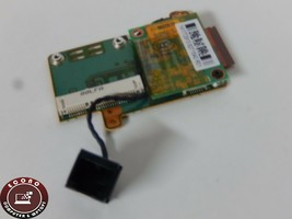 Sony Vaio VGN-Z590 Wireless Connector Board W/ Cable - $1.98