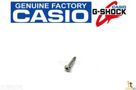 Casio GW-5500 G-Shock Watch Bezel Screw (3H & 9H Positions) (Qty 1 Screw) - $8.95