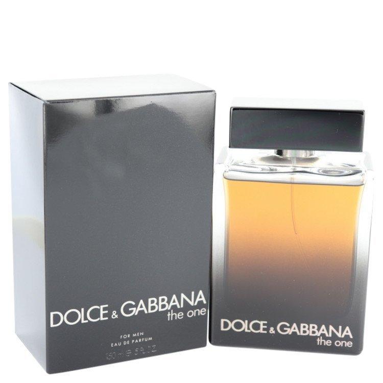 Dolce   gabbana the one 5.1 oz eau de parfum cologne
