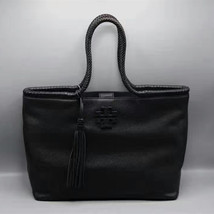 Tory Burch Taylor Tote - $446.00