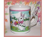 Cup-bunnies-garden-easter-front_thumb155_crop