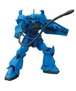 """Bandai Hobby HGUC Gouf Revive """"Mobile Suit Gundam"""" Building Kit (1/144 S... - $24.66"""