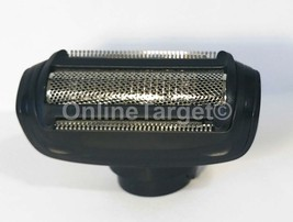 Philips Norelco Series 7500 Body Groom Shaver Attachment QG3390 7100 QG3... - $34.18