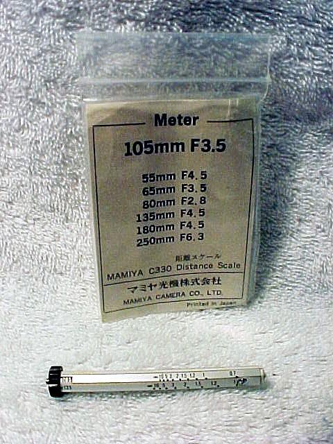 10foscformac