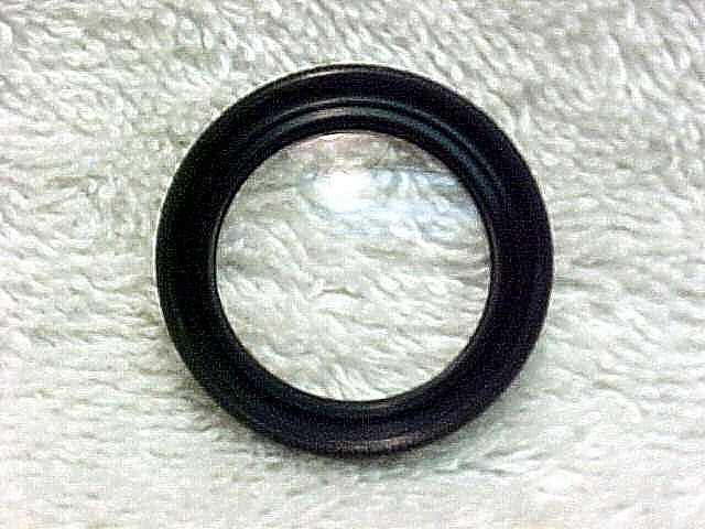 25.5mm closeup S16 for Pentax 110 Lenses (No15)