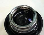 35mm f4 lens for retina iii bi thumb155 crop