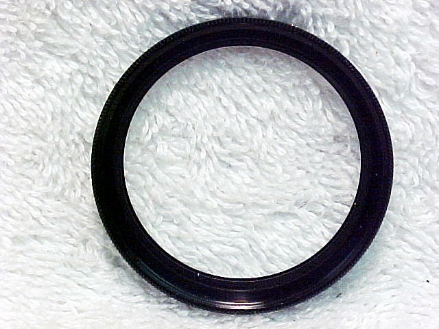 37.5mm Closeup T86 for Pentax 110 Lenses (No11)