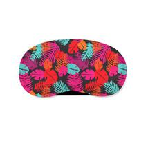 Tropical Paradise Leaves Sleeping Mask - $20.68 CAD