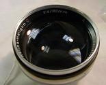 80mm f4 telephoto for retina iii bi thumb155 crop