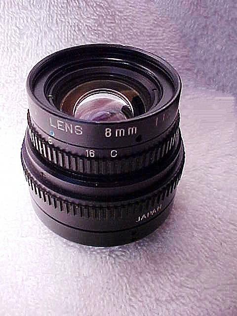 8mmcof13tvle