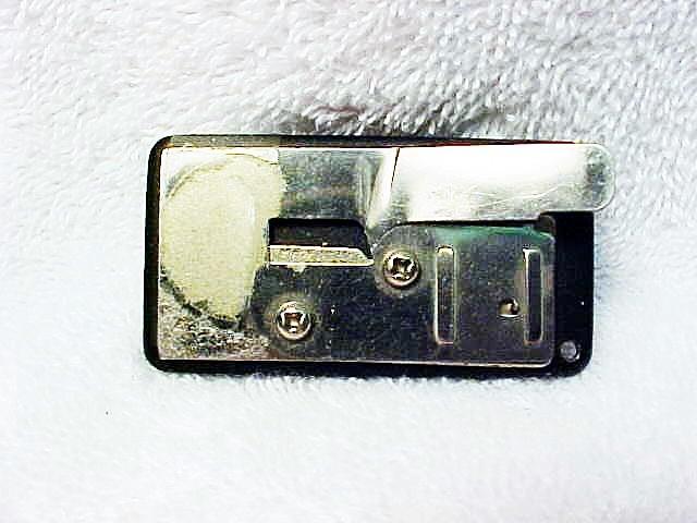 8mmficuwifig