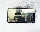 8mmficuwifig thumb155 crop