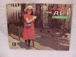 Aeprcain86 thumb200
