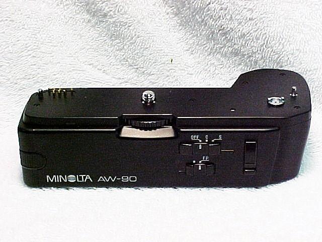 Awwiforma90c