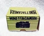 Boxformisuca thumb155 crop