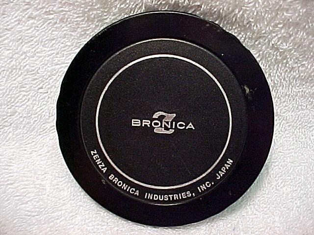 Brs2mecap77