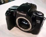 Canon eos a thumb155 crop