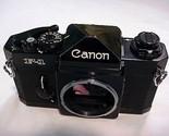 Canon f1 mechanica thumb155 crop