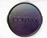 Contaxcap59mm thumb155 crop