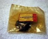 Corueyninpa thumb155 crop