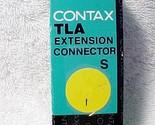 Cotlaexcos thumb155 crop