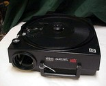 Ektagraphic 600h slide projector no lens body o thumb155 crop