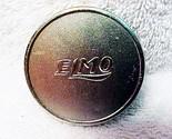 Elsu8mmmocal thumb155 crop