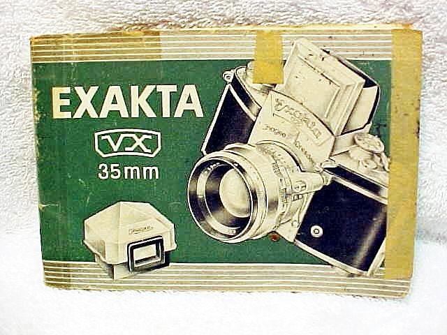 Exvxin56x