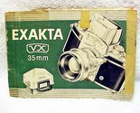 Exvxin56x thumb155 crop
