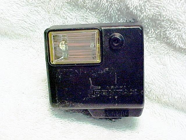 Flafforpe110