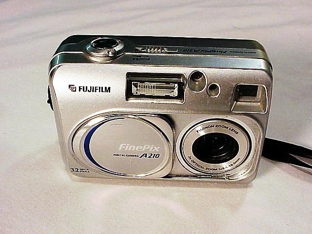 Fufipixa23di