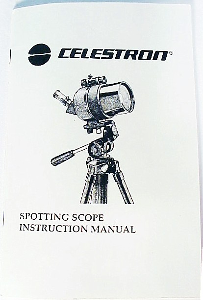 Instructions for Minolta-16Ps (xerox)