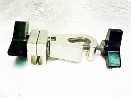 Larson Reflectasol Clamp for Square Brackets (No 27) - $29.00
