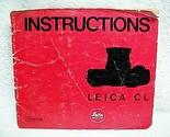Leclin1931 thumb155 crop