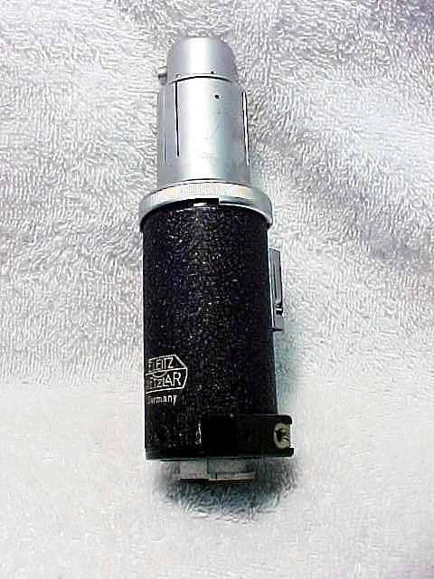 Leicaflashno25